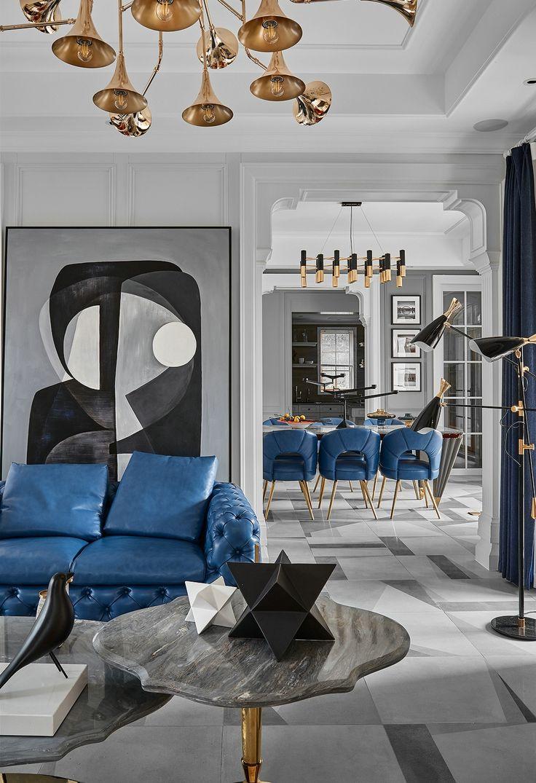 518 Best Design Furniture Lights 3 Images On Pinterest  # Meble Narcisse