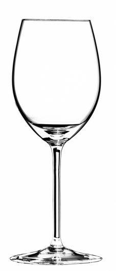 Riedel Vinum Sauvignon Blanc, Set of 8