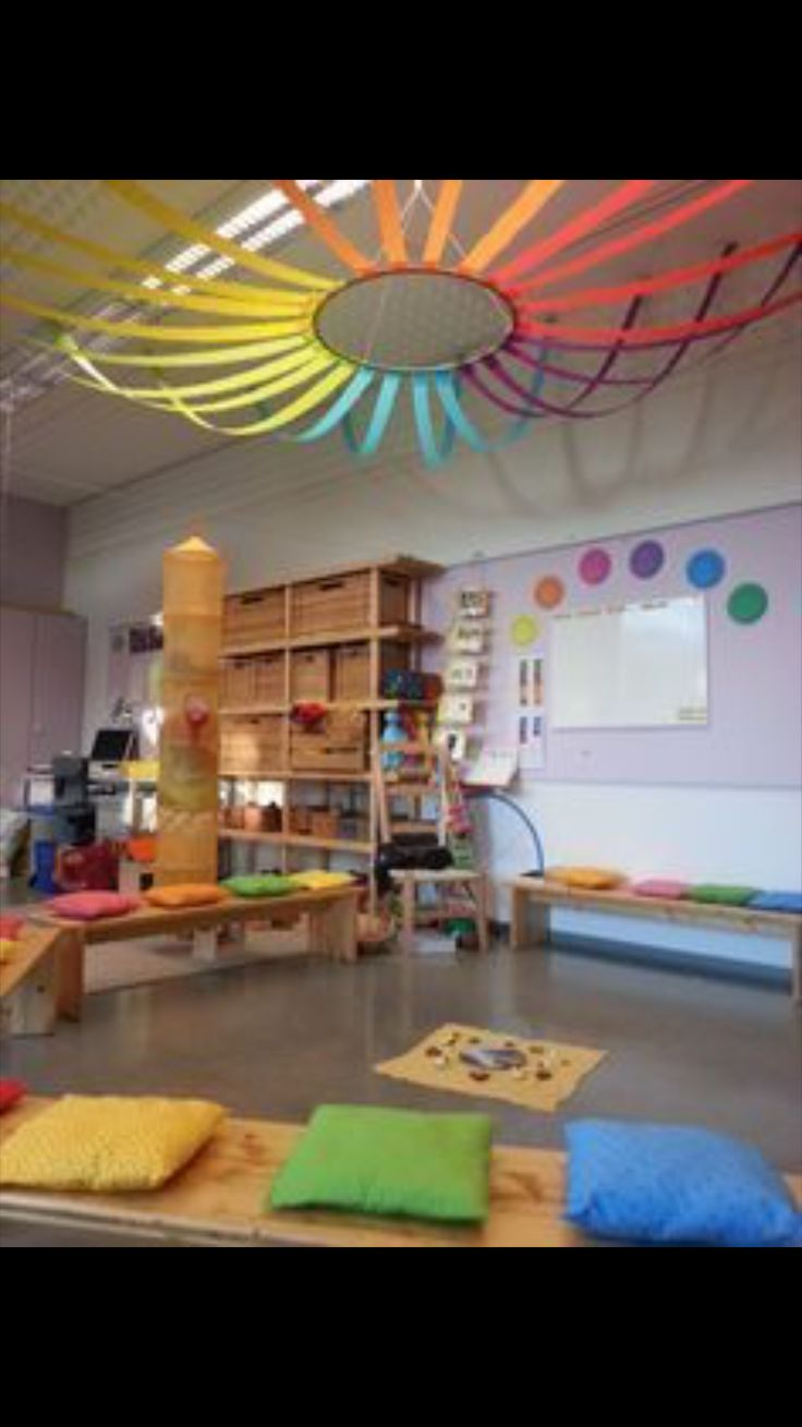 Pin By Lupita Long On Stay And Play Diy Classroom