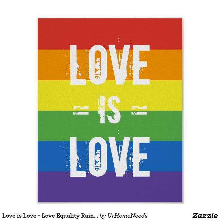 from Javion gay sex rainbow