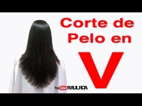 Redken contra la caída de los cabello con las revocaciones