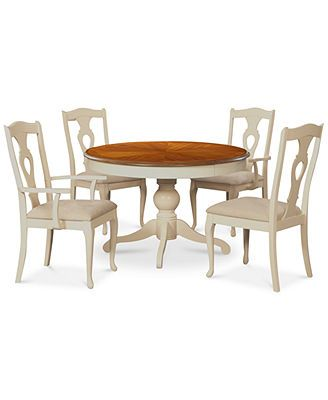 17 Best Images About Dining Table Ideas On Pinterest