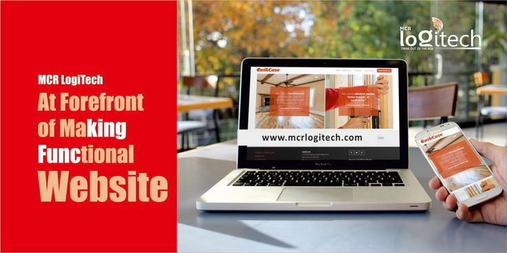 In today's ever evolving state of affairs, website designing and development are speedy developing profession subject. The innovation within the technological concept calls for improvements within the varieties of web sites subsequently it has come to be very essential for groups to make the designers and builders paintings parallely, #Webdevelopment  #Webdevelopmentservicescompany