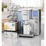 Cuisinart Keurig Coffee Maker | Canadian Tire