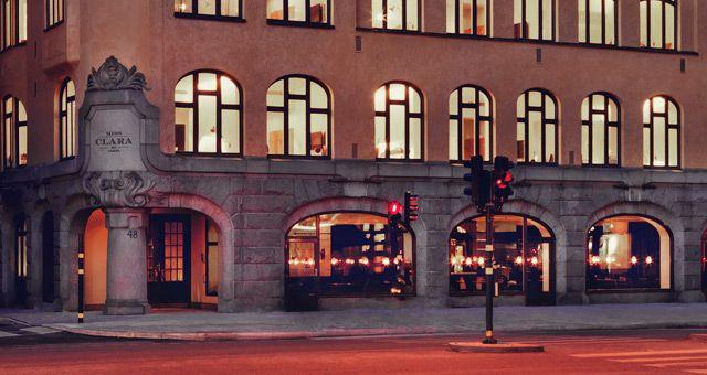 61 best stockholm images on pinterest stockholm diners and restaurant. Black Bedroom Furniture Sets. Home Design Ideas