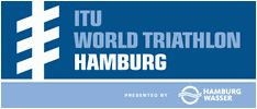 ITU World Triathlon The closest ITU series race is Chicago :) registration fee: $135.  anyone have $135 i can borrow?? ...sighs...someday...maybe :)