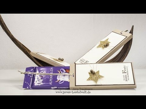 Tutorial: #Chocolate #Draw #Packing # – #YouTube # – #Chocolate #D e637205b8a16b806dc1cdd552d04fbea