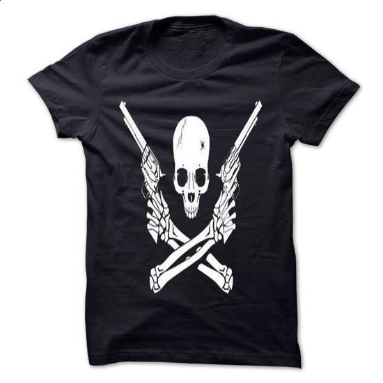 Pirate T-shirt black - #t shirts design #short sleeve shirts. GET YOURS => https://www.sunfrog.com/No-Category/Pirate-T-shirt-black.html?60505