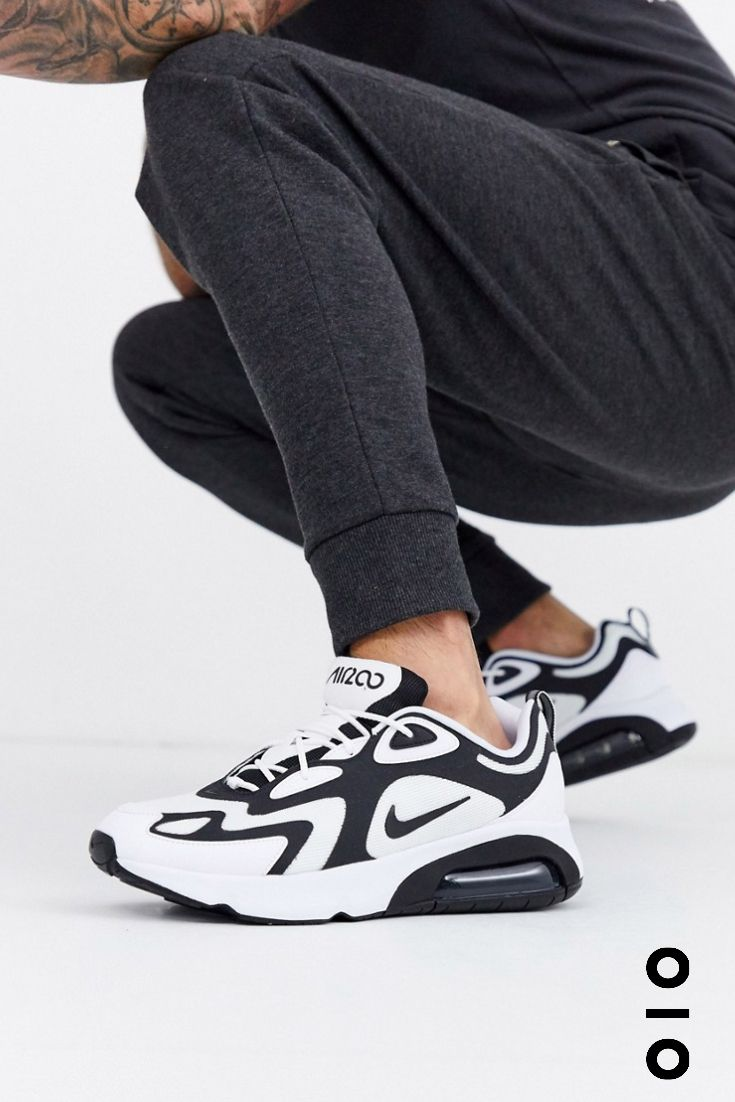 Nike Air Max | O-O in 2020 | Herensneakers, Schoenen dames ...