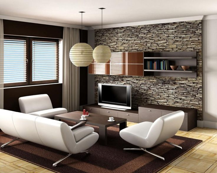 Modern Small Living Room Ideas Design With Sizing 1200 X 900 Interior For Rooms