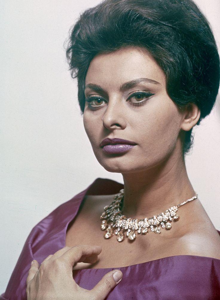 Фото актрис италии