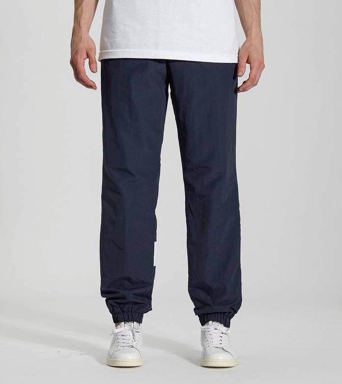 Umbro Classic Wind Pants