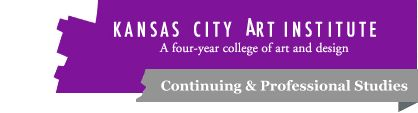 Adults | Kansas City Art Institute -- Photography Classes (most that I would want to take are $400 per class)