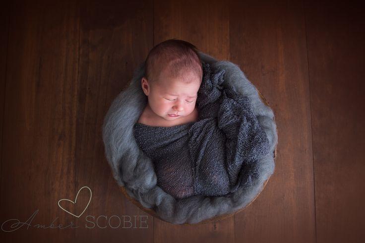 Perth Newborn Photographer Beautiful Newborn photos by Amber Scobie www.amberscobie.com.au