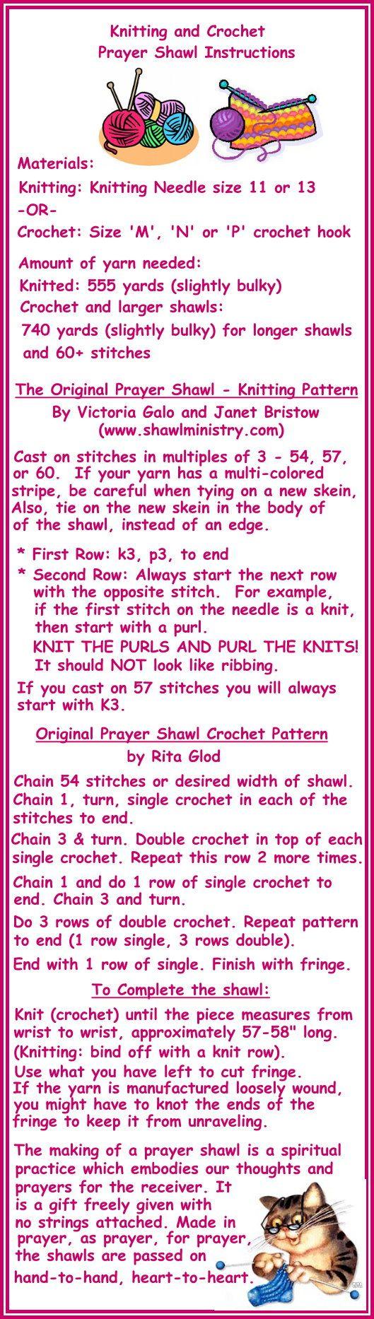 33 best INSPIRATIONAL MESSAGES images on Pinterest | Crochet prayer ...