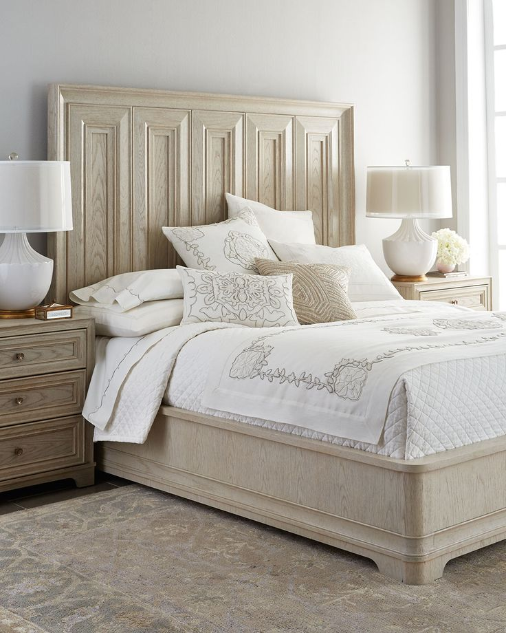 Shop Sienna Bedding From Austin Horn Classics At Horchow, Where Youu0027ll Find  New Lower Shipping On Hundreds Of Home Furnishings And Gifts.