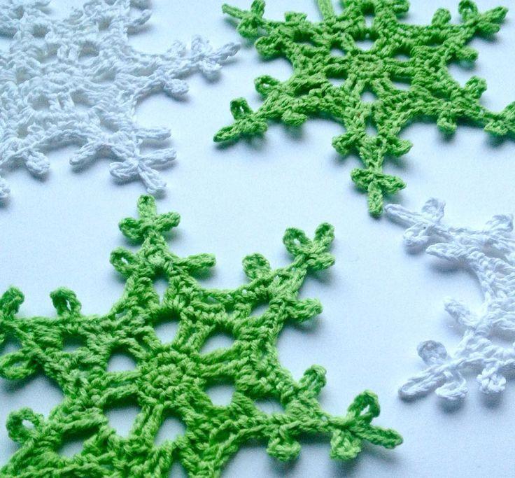 ❄️🎄❄️🎄❄️🎄❄️🎄❄️🎄❄️ Красивые наборы для красивого праздника! ❄️🎄❄️🎄❄️🎄❄️🎄❄️🎄❄️🎄❄️🎄#снежинки#снежинкикрючком#снежинкиназаказ#крючком#хлопок#cotton#crochet#crocheting#instacrochet#knitter#knitting#lace#vintage#винтаж#кружева#snowflake#елочнаяигрушка#украшение#новыйгод#рождество#christmas#anzhelaruban_вяжет#вяжутнетолькобабушки#i_love_knitting#i_❤️_knitting#crochetaddict#гарус