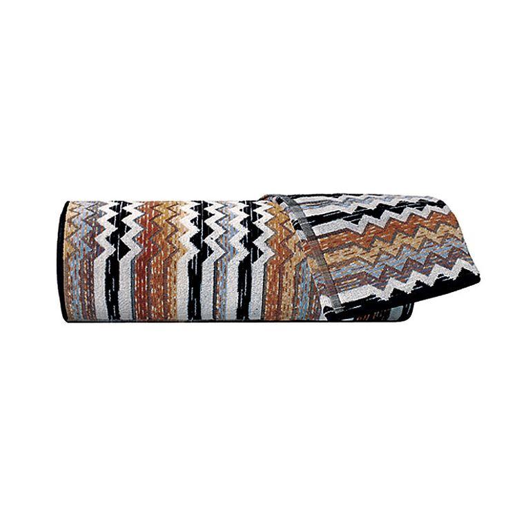 Missoni Bath Towel Paul 160