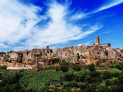 A legmesésebb európai falvak http://www.nlcafe.hu/utazas/20131123/europai-falvak-faluk-magyarorszag/