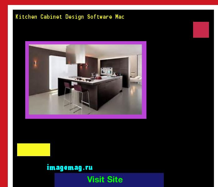 17 Best Ideas About Kitchen Design Software On Pinterest