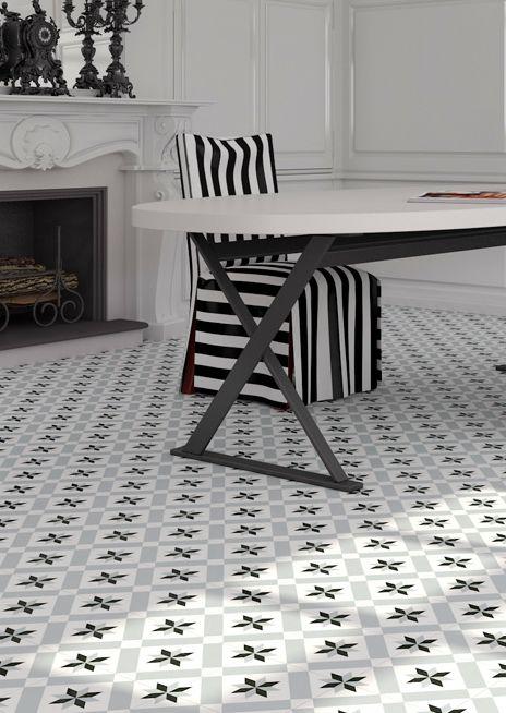 237 best images about d co maison jardin on pinterest machine a un and diners. Black Bedroom Furniture Sets. Home Design Ideas