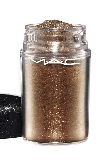 M·A·C 'Heirloom Mix' Glitter (Limited Edition) available at #Nordstrom