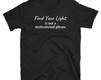 Bikesexual Ride About Anything WOMENS T-SHIRT Bike Cycling Funny birthday gift