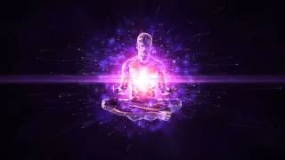 Radiate Love Meditation