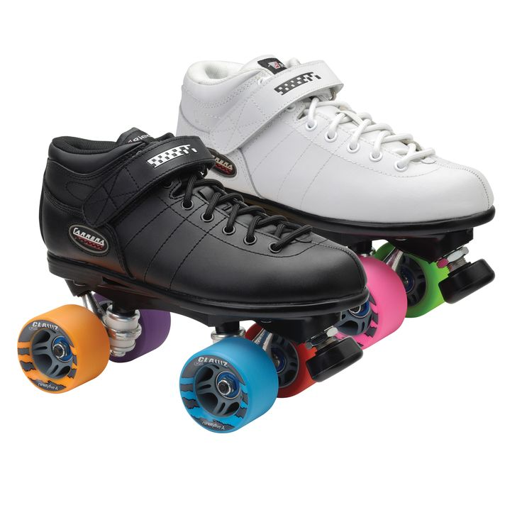 speed skates | map : home > skates > quad speed skates > Clawin ...