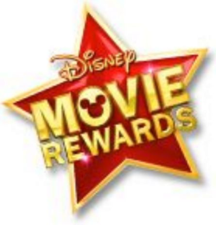 #Disney New #MovieRewards Code. Please visit http://ezswag.com/ to get the current active #Movie #Code. Thank you. #disneymovierewards #ezswag