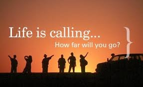 Do the Peace Corps. ALWAYS wanted to do this but the timing never seemed right...