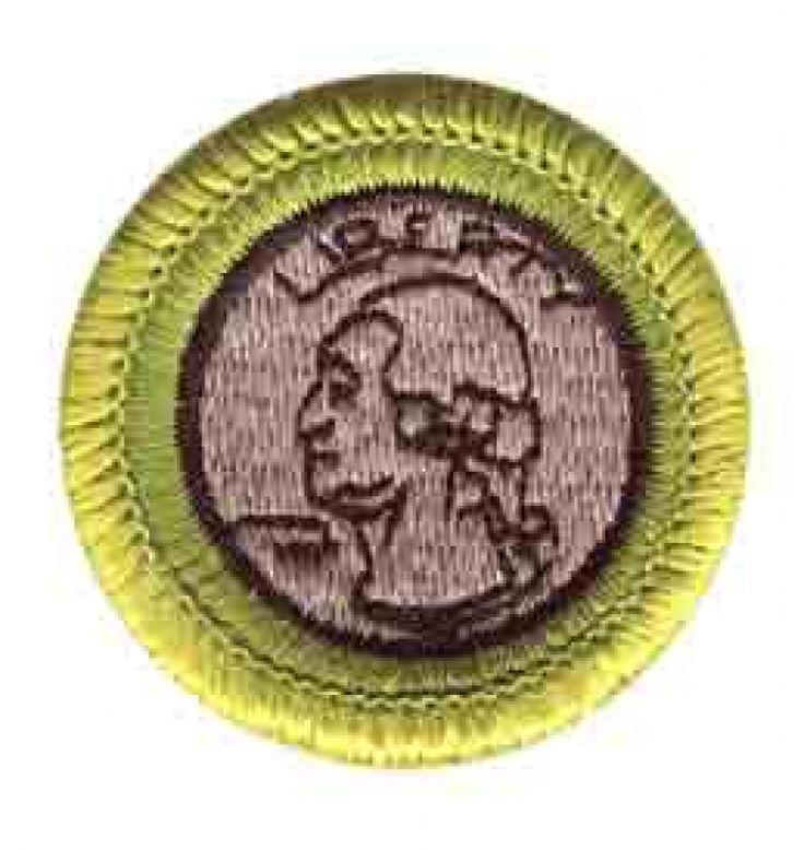 38 best merit badges images on pinterest merit badge boy scouting and boy scouts. Black Bedroom Furniture Sets. Home Design Ideas