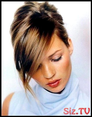 30 Amazing Hairstyles For Big Foreheads Tip To Hide Large Forehead 30 Amazing Hairstyles For Big Foreheads Tip To Hide Large Forehead New Hairstyles F...