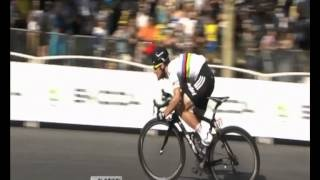 Never get tired of watching this: Mark Cavendish' amazing winning sprint on Champs-Élysées for the fourth time in a row. Gives me goosebumps every time :): Cycling 2012, France Tours, France 2012, France 2014, France Memorizing, Watches, France Memorable