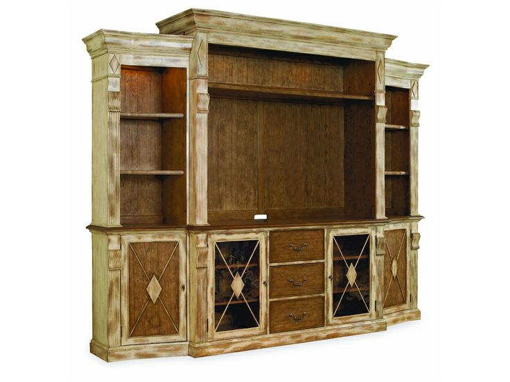 1000+ images about Home Entertainment Centers on Pinterest ...