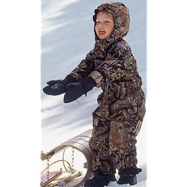 17 Best Images About Camouflage Clothing For Kids On