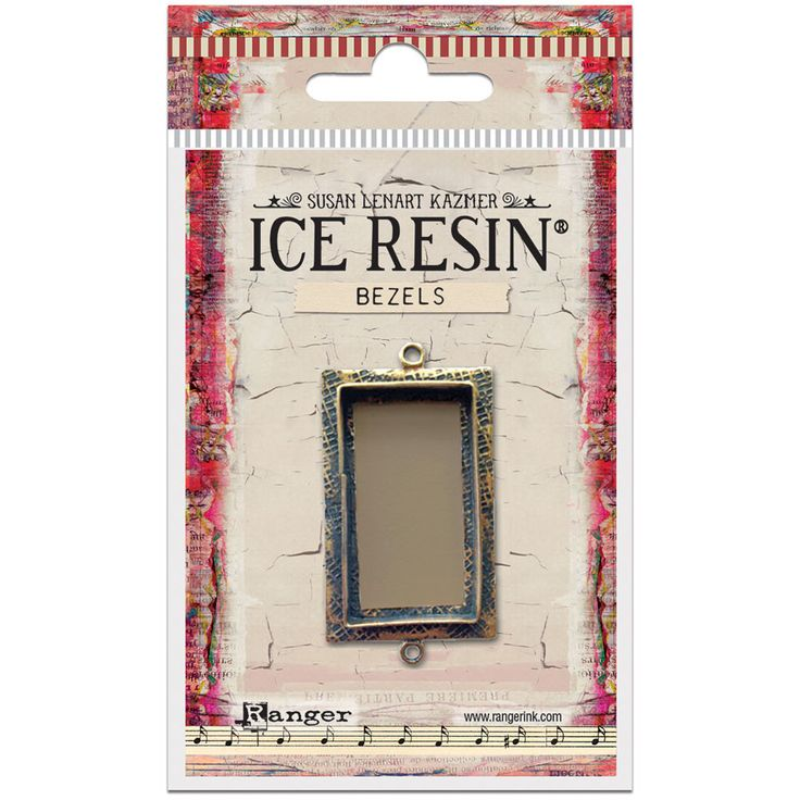 best 20 ice resin ideas on pinterest resin jewelry