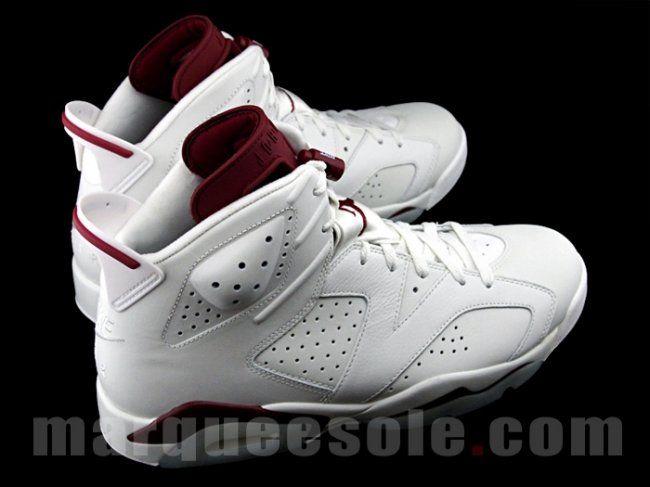 best sneakers 3a1b6 3274b 10 best Order Jordan Sport Blue 6s On Sale For Cheap images on Pinterest   Cheap  jordans, Jordan retro 6 and Kids jordans