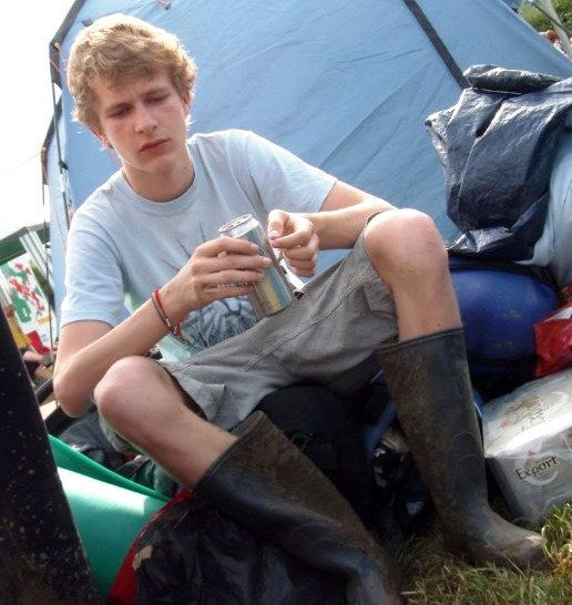 369 best images about Guys in wellies / Mecs en bottes on ...