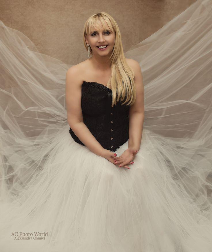 Fairy Tale  - Ballet