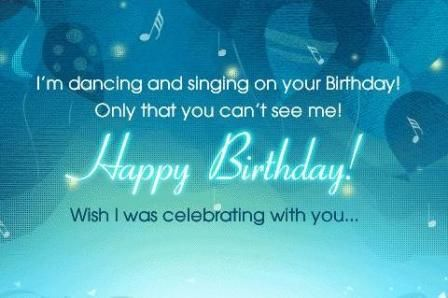 Birthday Wishes Pictures Free Download   Happy Birthday Greeting Cards Free Download - Top 10 Best Wallpapers