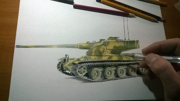 Amx b50
