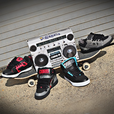 Which OSIRIS shoe do you want to skate with?   Get them online and in store ranging from $54.99 to $72.99.   http://www.shopwss.com/search/?keyword=osiris  #osiris #skate #skater #skateboard #online #shopping #men #menshoes