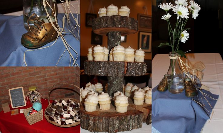 baby shower theme What are little boys made of - Yahoo Image Search Results
