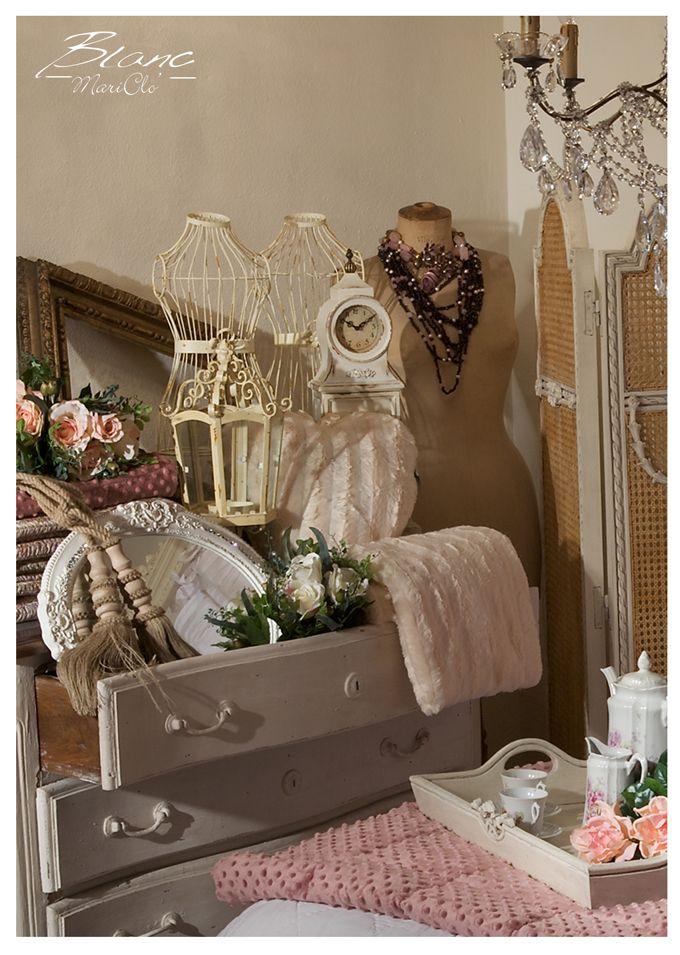blanc mariclo lampadari : 1000+ images about Bedroom 2015 BMC on Pinterest Pink brown, Linen ...
