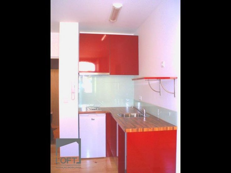 Apartamento estúdio - À venda, 4000-066 Porto - ID3