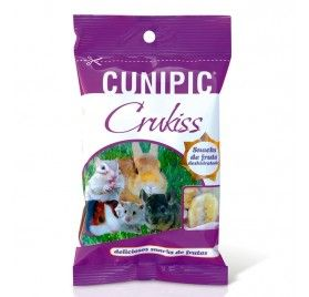 CUNIPIC http://www.theyellowpet.es/marcas/92-cunipic