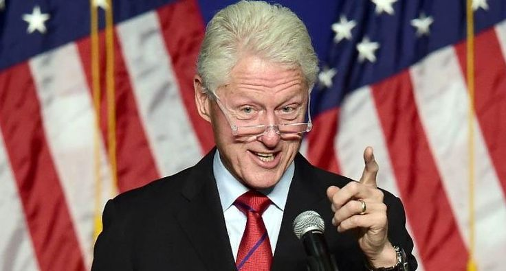 How Bill Clinton and the Democratic Party killed an essential part of liberalism