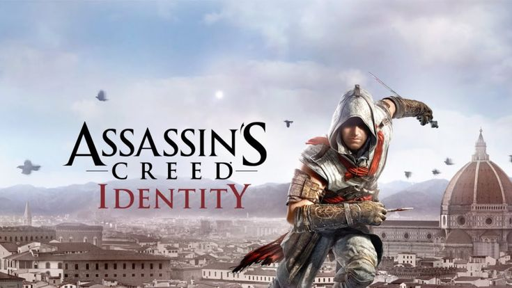 🔥 Bon plan : Assassin's Creed Identity à 0,50 euro - http://www.frandroid.com/android/applications/jeux-android-applications/401065_%f0%9f%94%a5-bon-plan-assassins-creed-identity-a-050-euro  #Android, #ApplicationsAndroid, #Jeux