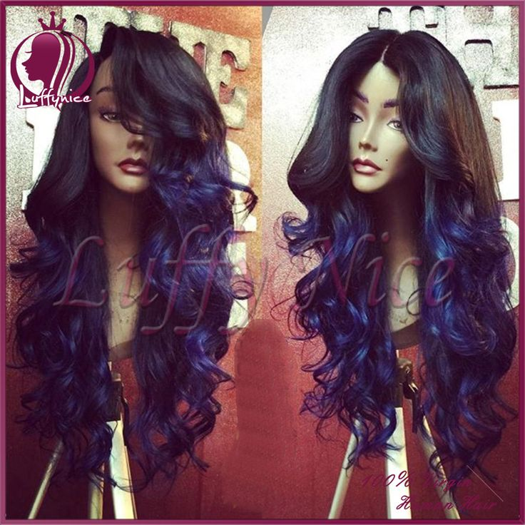 Find More Human Wigs Information about LF Sexy Brazilian Virgin Hair Body Wave Best Human Hair Wigs Glueless Lace Front Human Hair Wigs for Black Women Lace Front Wig,High Quality hair towel,China wig black hair Suppliers, Cheap wig from luffy nice hair store on Aliexpress.com